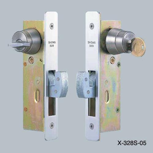 United Locksmith Servicing Centre Door Lock Showa Sliding