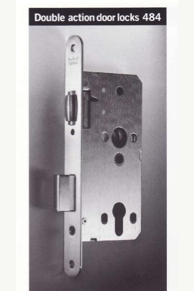 Double Action Door : United locksmith servicing centre door lock gt dorma